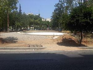 3epagwnei H Epektash Toy Tram Pros Ton Peiraia Athens Transport