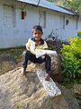 Sri Lanka-Province du Centre-Enfant (2).jpg