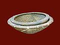 Sri Lanka-Tamis à pierres précieuses.jpg
