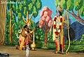 Sri Ramanjaneya yuddam.jpg