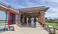 Sri Siva Subramaniya Temple 5, Nadi.jpg