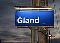 St-Prex - Gland (24.12.12) 229 (8306588457).jpg