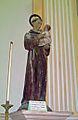 St. Anthony of Padua.jpg