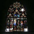 St. Augustine's Roman Catholic Church (32926583725).jpg