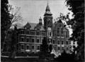 St. Clara Academy 1882-1892.png