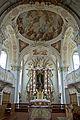 St. Gallus und Ulrich in Kisslegg (5864034707).jpg
