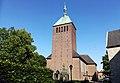 St. Georg Vreden 01.jpg