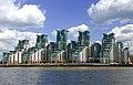 St. George's Wharf.jpg