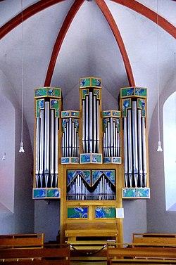 St. Gertrud (Lünebach) 31.jpg