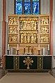 St. Jakobi Hamburg Trinitatisaltar.jpg