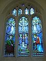 St. Katherine's Church, Merstham 14.JPG