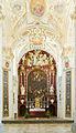 St. Lorenz Basilica - high altar - 20150808.jpg