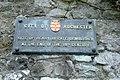 St. Margarets St (6327172160).jpg