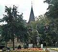 St. Mariae Himmelfahrt Lippstadt-Cappel 01.jpeg