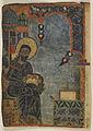 St. Matthew painting.jpg