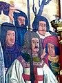 St. Michael Rauchenödt - Hochaltar 6b Nothelfer.jpg