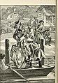 St. Nicholas (serial) (1873) (14774842232).jpg