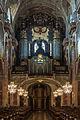 St. Pölten Dom Orgel 02.JPG