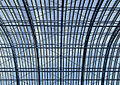 St. Pancras' Station Roof - geograph.org.uk - 1025928.jpg