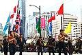 St. Patrick's Day Parade 2012 (6849443130).jpg