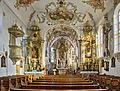 St. Stephan (Kirchdorf) jm8485.jpg