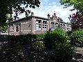 StJosephschool Achterveld.JPG