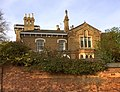 St Annes House 27-29 Sewell Road, Lincoln.jpg