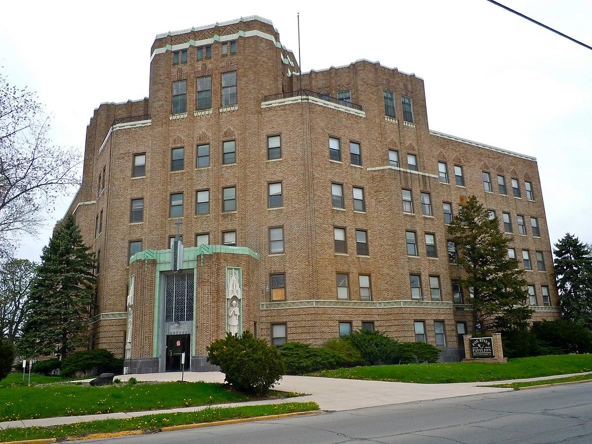 Aurora Nursing Home New Britain Ct