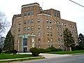 St Charles Hospital Aurora IL.JPG