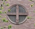 St Eberhard Stuttgart Fassade Fenster.jpg
