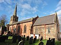 St Giles' Church, Whittington.jpg