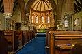 St Hilary Church Interior Erbistock.jpg