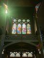 St Jean-de-Montmartre DSC 1090w.jpg