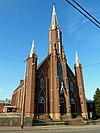 St John Catholic Church - Burlington Iowa.jpg