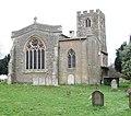 St Leonard, Old Warden, Beds - geograph.org.uk - 329973.jpg