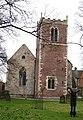 St Margaret's church - geograph.org.uk - 682553.jpg