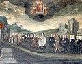 St Maria Vals Prozessionsbild Peiden.jpg