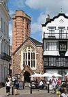 St Martin's Church, Exeter-2.jpg