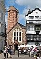 St Martin's Church, Exeter-2.jpg
