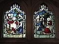 St Mary's, Horsham stained glass 3.jpg