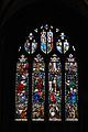 St Mary Redcliffe stained glass.JPG