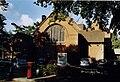 St Mary of Bethany, Woking - geograph.org.uk - 1524103.jpg