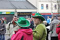 St Patricks Day Parade, Downpatrick, March 2010 (05).JPG