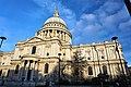 St Paul's Cathedral - Joy of Museums.jpg