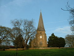 St Peter's Church, Scorton.jpg