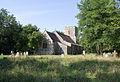 St Thomas Becket, Pulham, Dorset.jpg