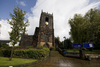 St marys parish church eccles greater manchester.png