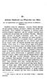Staats- und Rechtsgeschichte der Stadt und Landschaft Zürich, Band 2, Seite 391.png