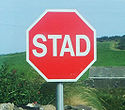 Stad Irish stop sign.jpg