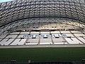 Stade Vélodrome 10.jpg